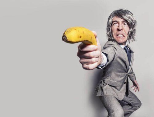 Cechy osobowości niezbędne do osiągnięcia sukcesu w e-biznesie