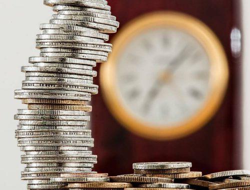 Jak zarobić szybko pieniądze w Internecie