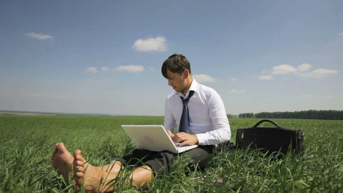 Sprawdzone pomysły na biznes na wsi