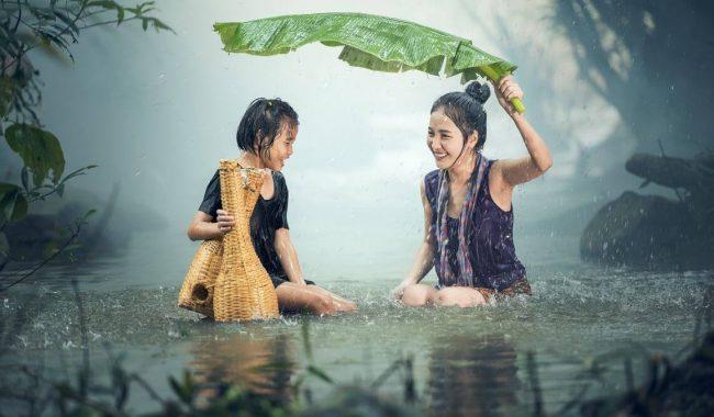 6 skutecznych zasad efektywnego stylu życia
