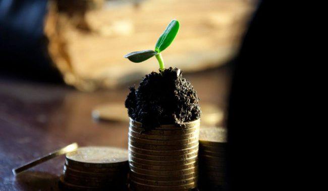 Rewolucja na rynku płatności Internetowych dla e-biznesu i nie tylko