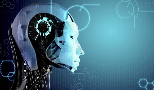 Nowe narzędzia sztucznej inteligencji dla małych firm