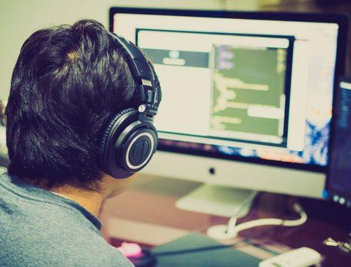 Polscy uczniowie należą do najlepszych na świecie w programowaniu i robotyce