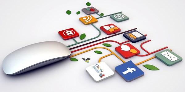 narzedzia do budowy biznesu w internecie