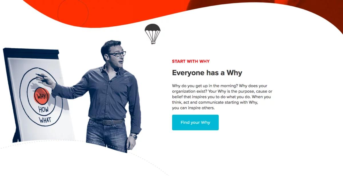 jak tworzyć kursy e-learningowe