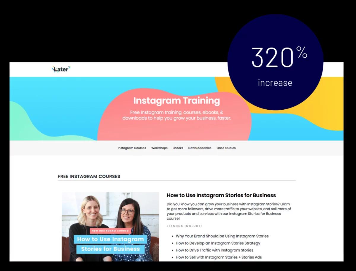 darmowa platforma do tworzenia kursów online